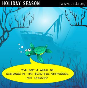 HolidaySeason_Shipwreck
