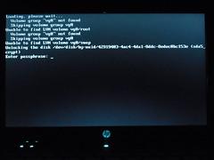 hp5102_debian_netinst_73