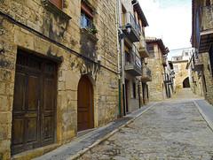 Benassal, Castellón