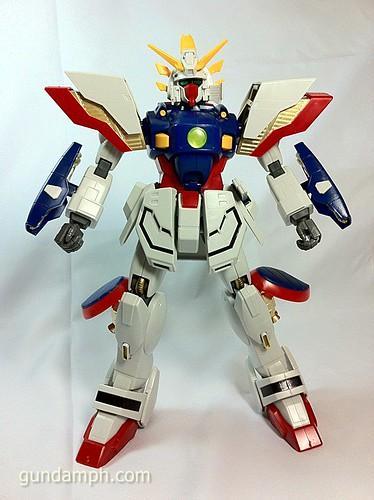 Building 1-60 Shining Gundam HGEX (23)