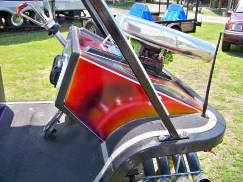 small resolution of this cart is a davis 500 built by superman from north carolina these are the latest pics after the paint job
