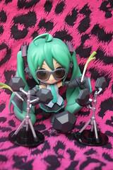 Absolute HMO Vocaloid Miku