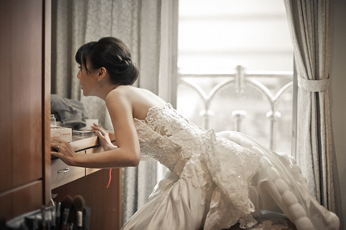 PCYC_Wedding_021