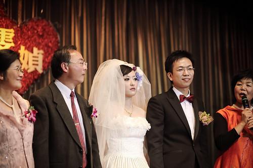 KWWJ_Wedding_318