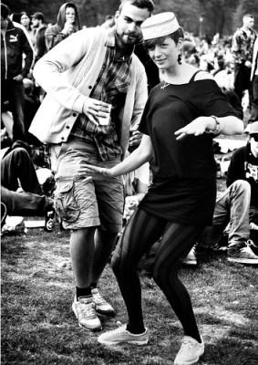 Dancing (155941)