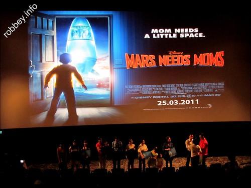 Robbey-Mars0001