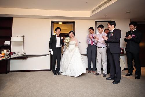 KWWJ_Wedding_071