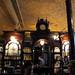 Old pub1