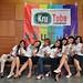 ครูทูป : ก้าวใหม่ของครูไทย ก้าวไกลด้วยครูทูปแชลแนล