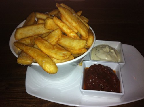 Chips-BurgerBistro