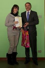 Premiazione Calendario 2011 - 24 of 41