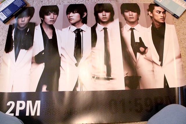 2PM poster2 edit