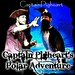 Polar_Adventure