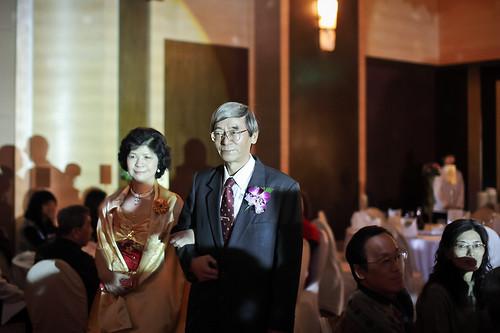PCYC_Wedding_381