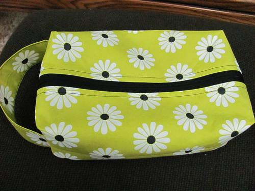 daisy_bag