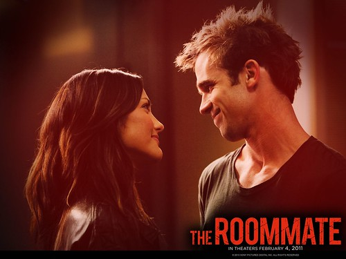 2011_the_roommate_wallpaper_004