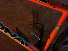 bike_hang_detail_pedal