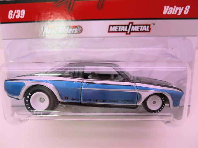 hot wheels phils garage vairy 8 (4)