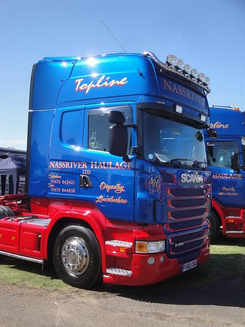 Truckfest 2011 (31)