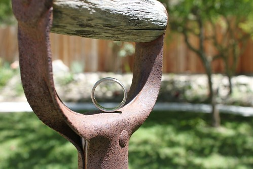 90/365 05/29/2011 Ring