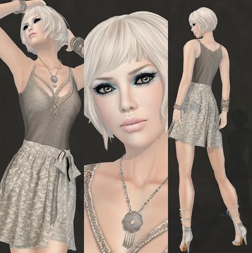 Grayness