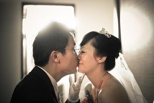YCMH_Wedding_172