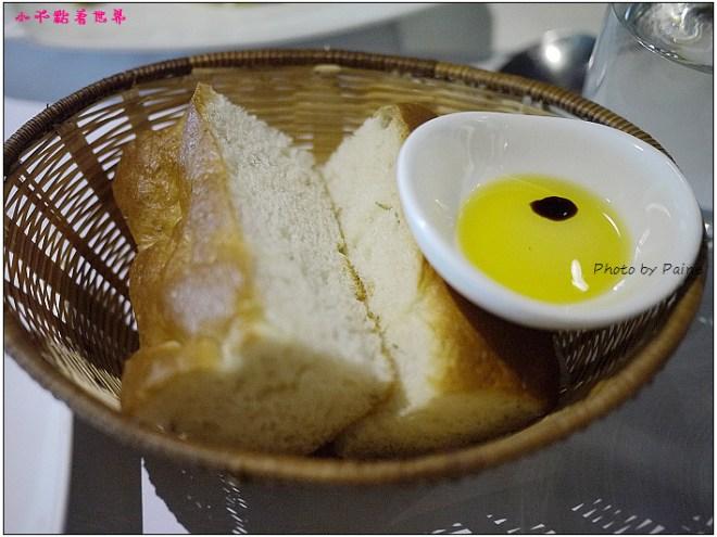 蝸牛義大利餐廳 (13).JPG