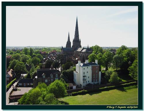 Lichfield1 2011-05-01_00003