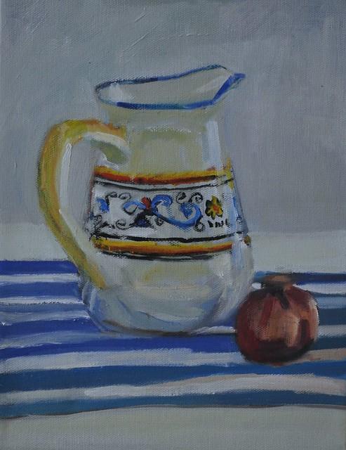 paintings 004