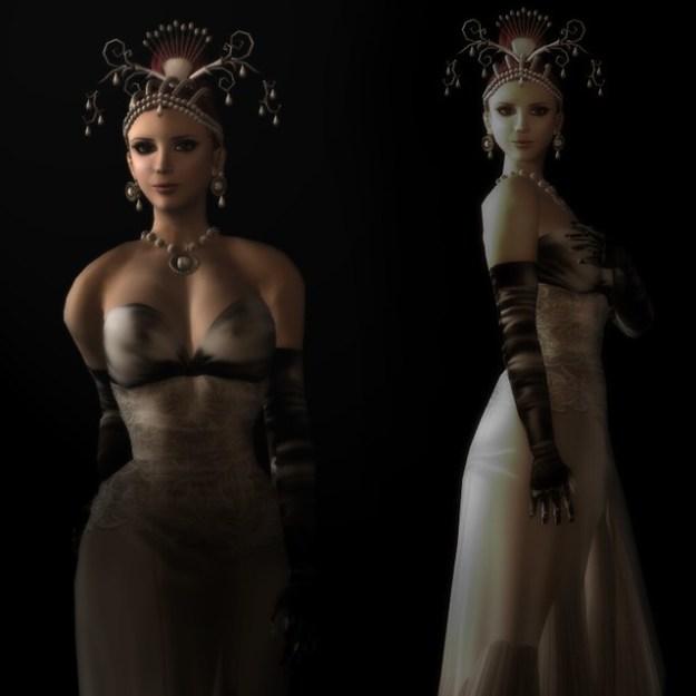Donna Flora Osiris and Lucia_006