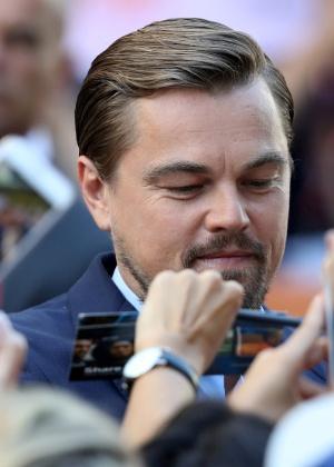 Leonardo DiCaprio pede mais de U$2 milhões em venda de mansão, diz site
