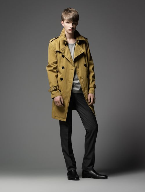 Nils Berglund0025_Burberry Blacl Label SS11