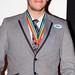 5th LGBTA Youth Awards 017