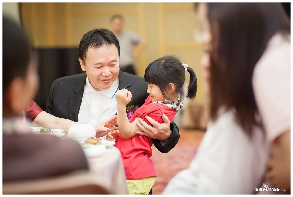 健宏&艾佳宴客紀錄_078