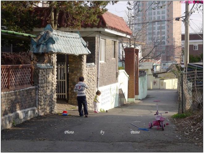 楊平壁畫村 (4).JPG