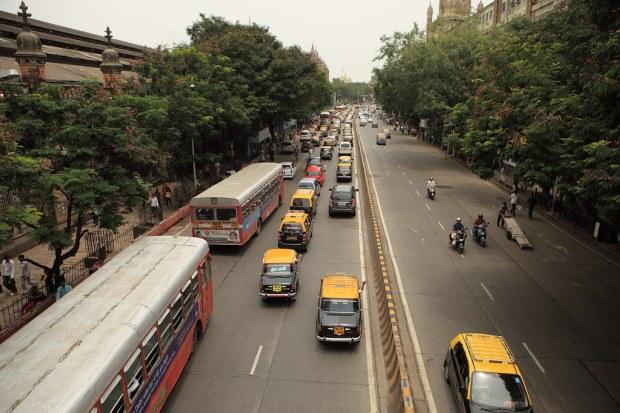 Mumbai Road Named After Odisha Freedom Fighter Gopabandhu Das & We Cant Wait To Go There!