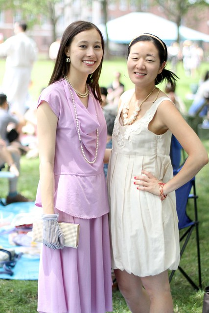 2011 Jazz Age Lawn Party- (28)