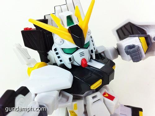 SD Archive Nu Gundam (13)