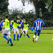 SFAI 15 Navan Cosmos v Blaney Academy October 08, 2016 10