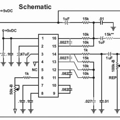 Fuzz Face Wiring Diagram Doctor Tweek V2 Seat Ibiza Mk4 Stereo The World S Best Photos By Flickr Hive Mind Pt2399 Echo Schematic With Opamp Tags Diy Guitar Fx