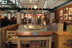 Alles für den Gast Salzburg November 2010