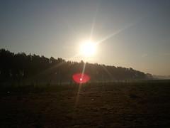 good morning aakshi beach