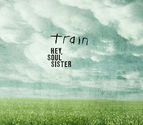 29-train_hey_soul_sister_2010_retail_cd-front
