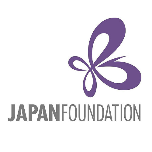 2013 Japanese Language Program for Outstanding Overseas Students