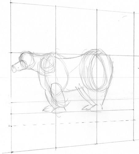 bear tutorial 2010-12-21 # 2