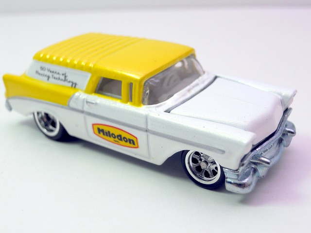 hw delivery '56 chevy nomad delivery  (2)