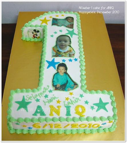 aniq cake