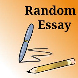 essay.png