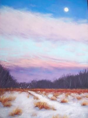 20110122_twilight_winter_whisper_step8