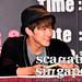 2PM Fanmeet